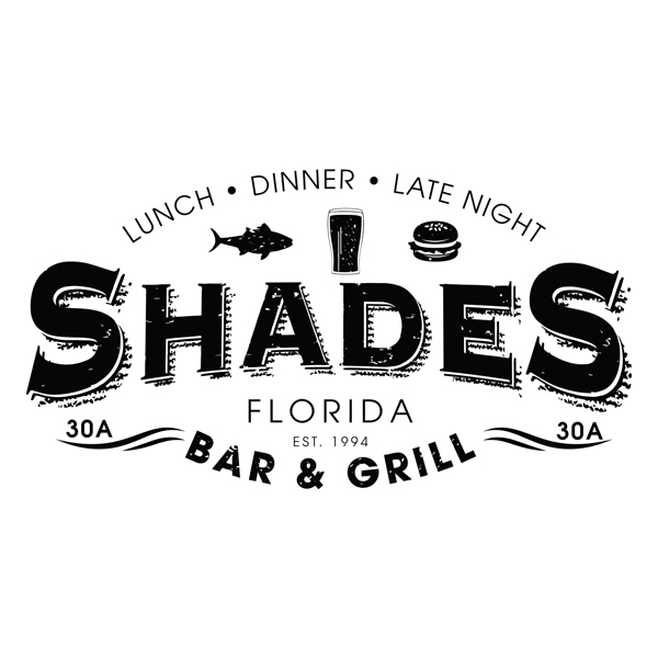 SHADES-new
