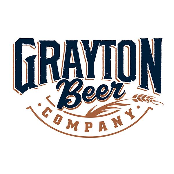 Grayton_beer