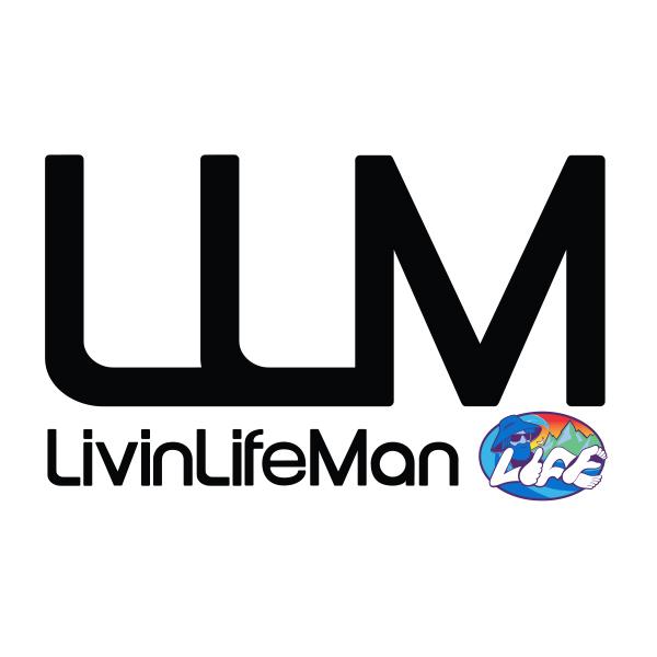 livin-life-man