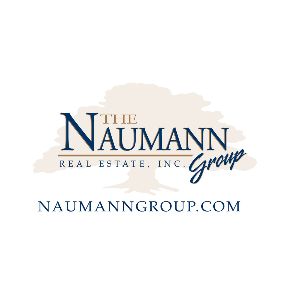 naumanngroupsolidtree_logo-address