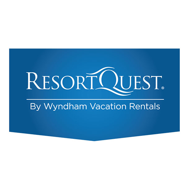 resort-quest