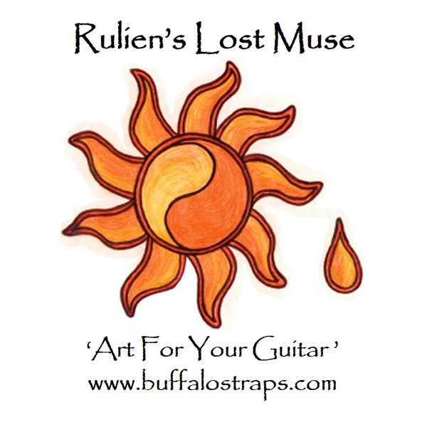 ruliens-lost-muse