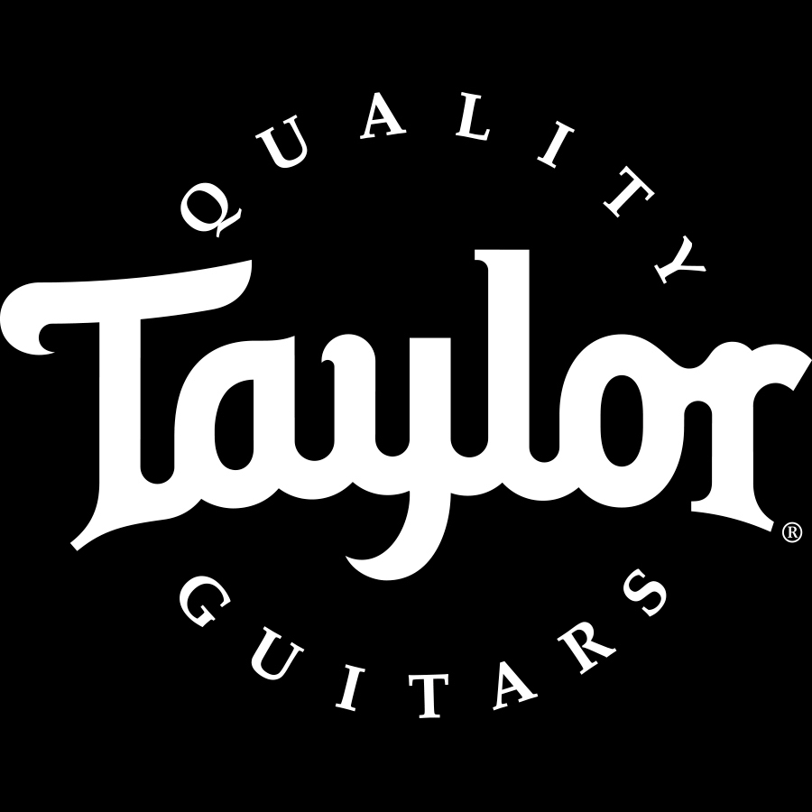 Taylor Guitars_Circular_rev[3]