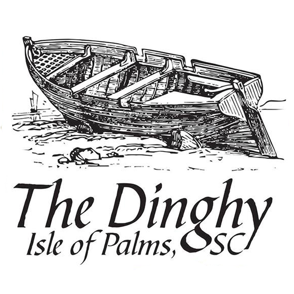 The Dinghy