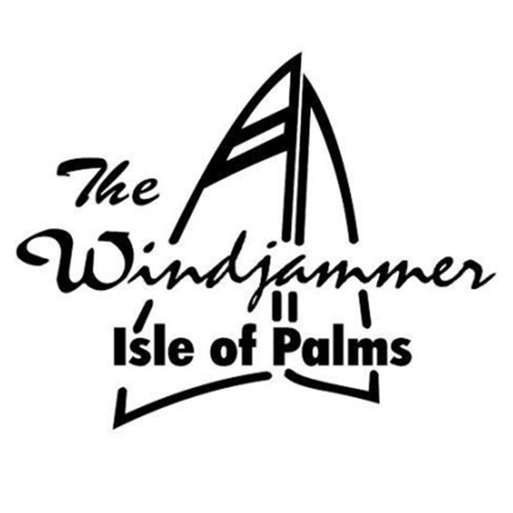 The Windjammer