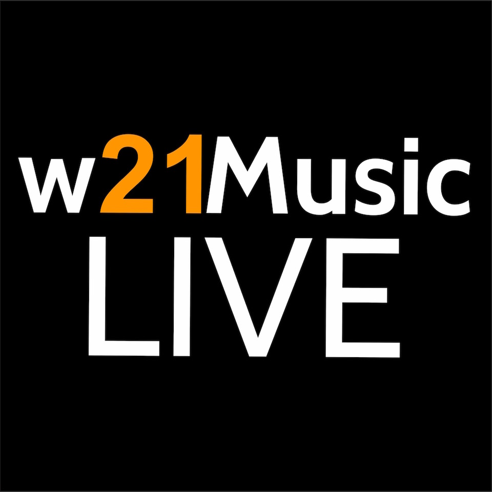 w21Music Live Square