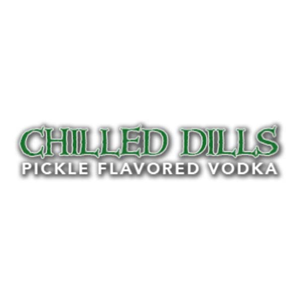 CHILLED_DILLS