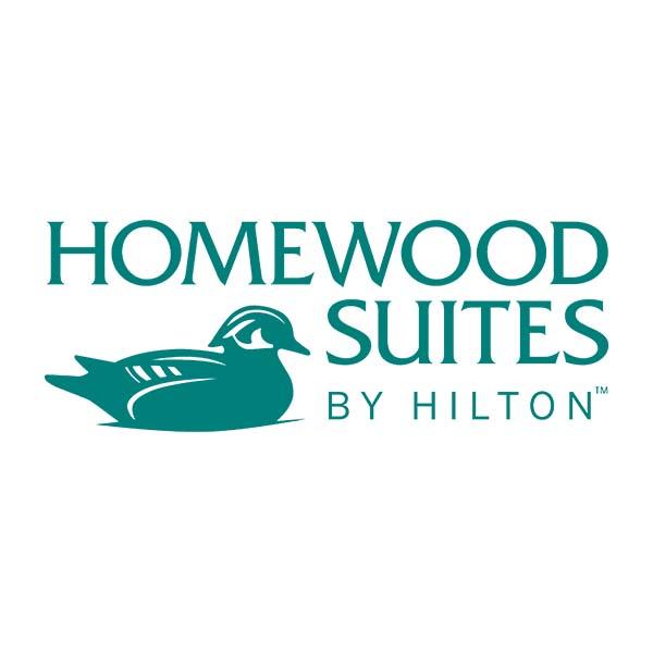 HOMEWOOD_SUITES
