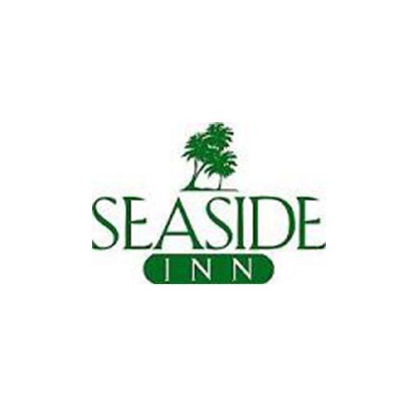 SEASIDE_INN