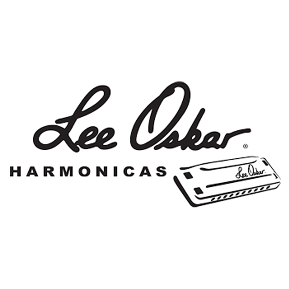 Lee-Oskar-Harmonicas.jpg